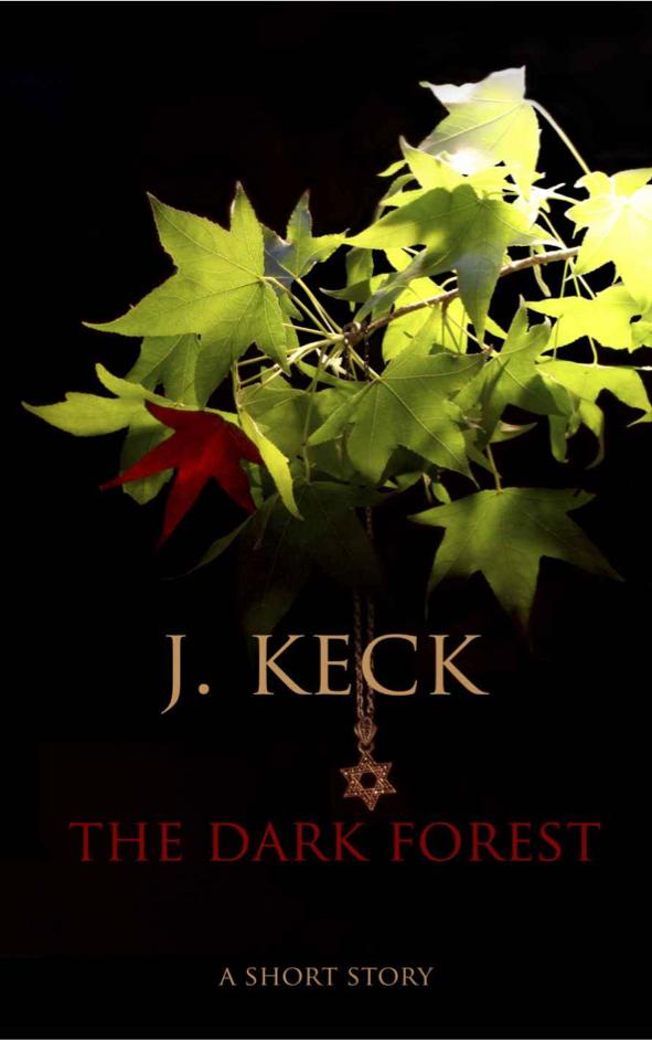 TheDarkForest-Cover