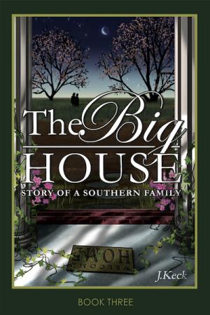The Big House 3